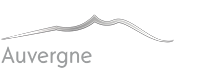 Logo Auvergne Automobile
