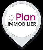 Logo Le Plan Immobilier