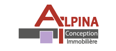 Alpina Transaction Immobiliere