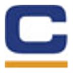 Logo Cobarec