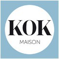 Logo Kok Diffusion