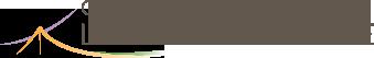 Logo La Croix de Clementine