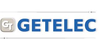 Logo Getelec