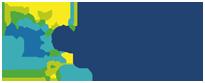 Logo Eranove