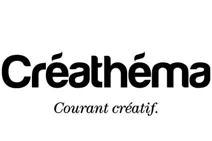 Creathema
