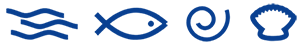Logo Sdaf