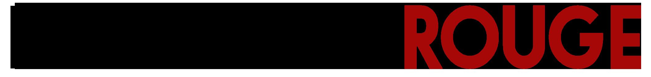 Logo La Maison Rouge le Cercle