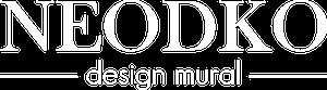 Logo Piolat Georges
