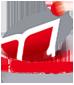 Logo Editions TI