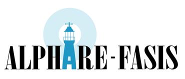 Logo Alphare-Fasis