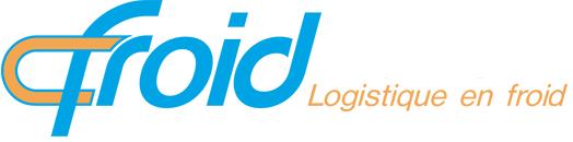 Logo C Froid