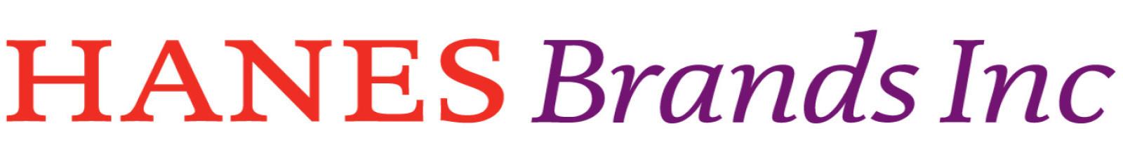 Logo Hanes Operations Europe