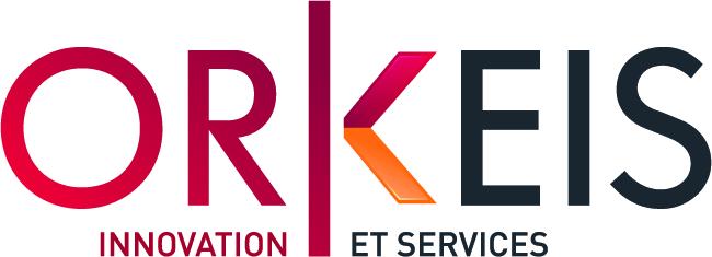 Logo Orkeis
