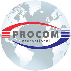 Procom International