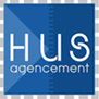 Agencement Hus