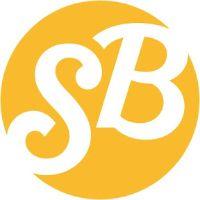 Logo Saveur Biere