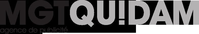Logo Mgt Quidam