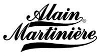Alain Martiniere SA