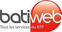 Logo Batiweb Helloartisan E-Travaux Easy Devis Habitat Trade Active Prospects Bati-Devis