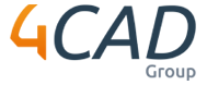 Logo 4 Cad Plm