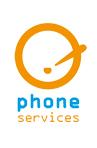 Logo Aoc Agence Orientee Client