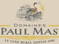 Logo The Humble Winemaker