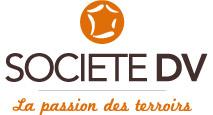 Logo Groupe Dv