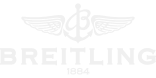 Logo Breitling Service