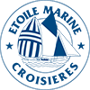 Etoile Marine Croisieres