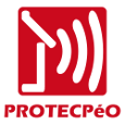Logo Protecpeo