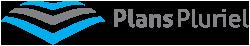 Logo Plans Pluriel