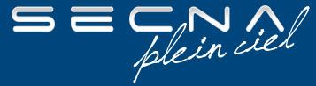 Logo Secna