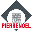 Logo Pierrenoel