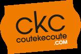 Logo Coutekecoute