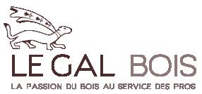 Logo Le Gal Bois