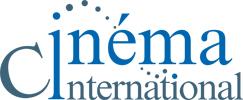 Cinema International
