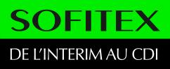 Logo Sofitex