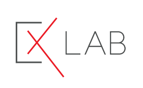 Logo Cx Lab