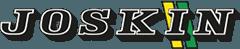 Logo Joskin-Bourges