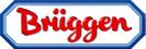 Logo Brueggen France SNC