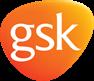 Logo Groupe Glaxosmithkline