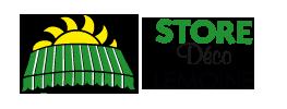 Logo Store Deco