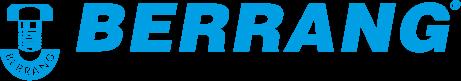 Logo Berrang France