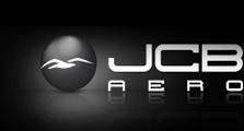 Logo Jcb Aero