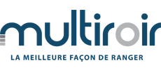 Logo Multiroir Controlec Mdose Multiroir
