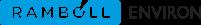 Logo Ramboll France