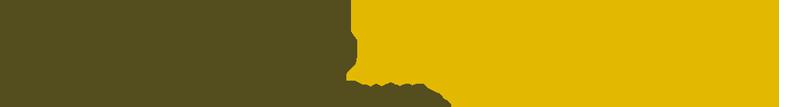 Logo La Table de la Mediterranee