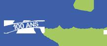 Logo Arles Agroalimentaire