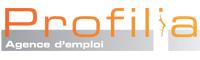 Logo Profilia