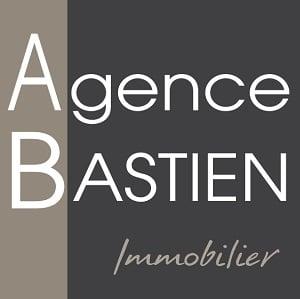 Logo Location appartement divonne les bains - AGENCE SERGE BASTIEN